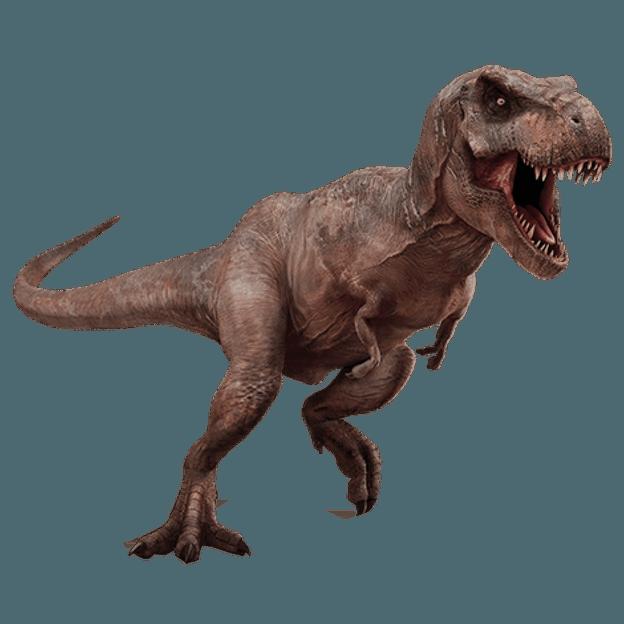 Pin De Pletkeibar Em Dinosaur Desing Tiranossauro Tiranossauro Rex Dinossauro Rex