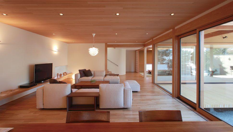 wohnzimmer pinterest sch ne h user wohnzimmer und wohnen. Black Bedroom Furniture Sets. Home Design Ideas