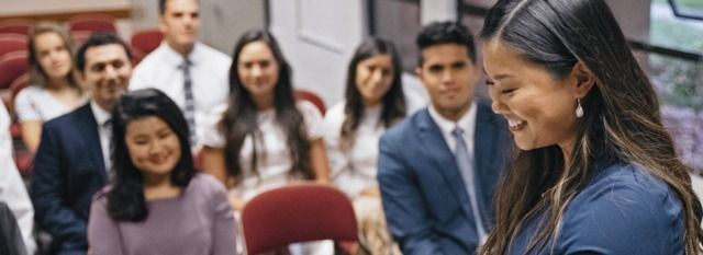 New Lds Apostles 2020.Seminary Program To Change Its Study Schedule And Curriculum