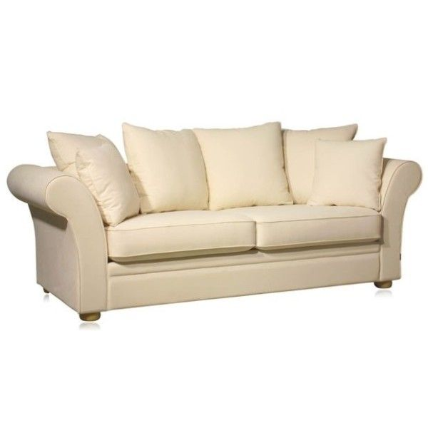 Flexsteel Sofa  Interesting Sectional Sofas Orlando Snapshot Idea
