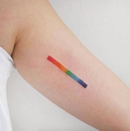 20 Ideas Tattoo Compass Girl Symbols #tattoo