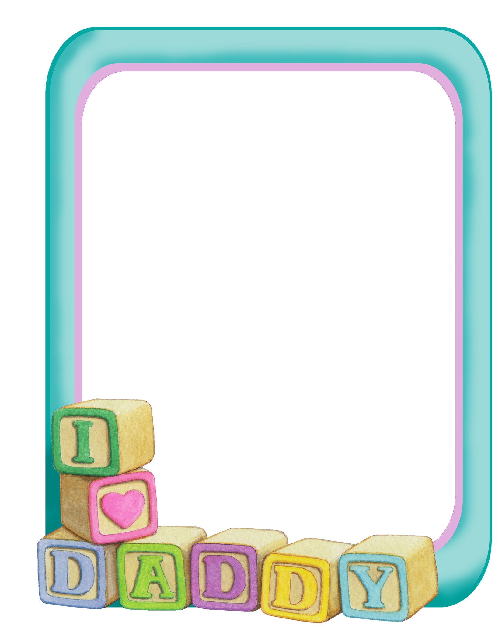 baby frame so cute frames for designing and scrapping