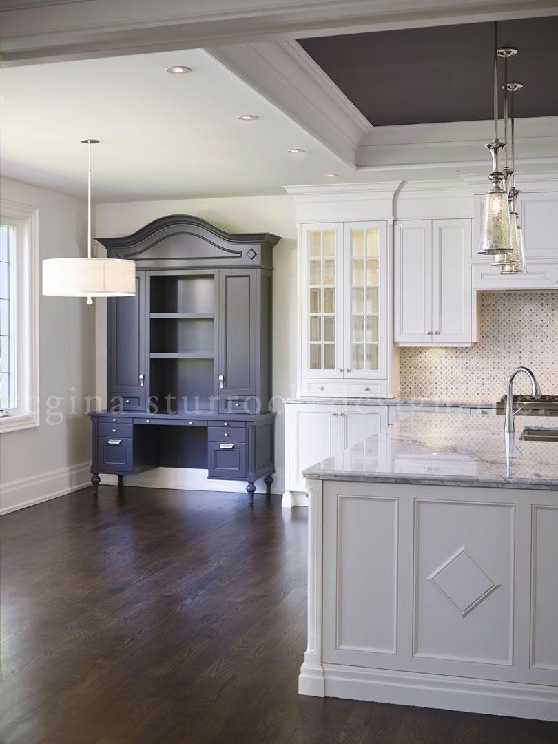 Interior Design Project: Beyond the Blueprint   Regina Sturrock ...
