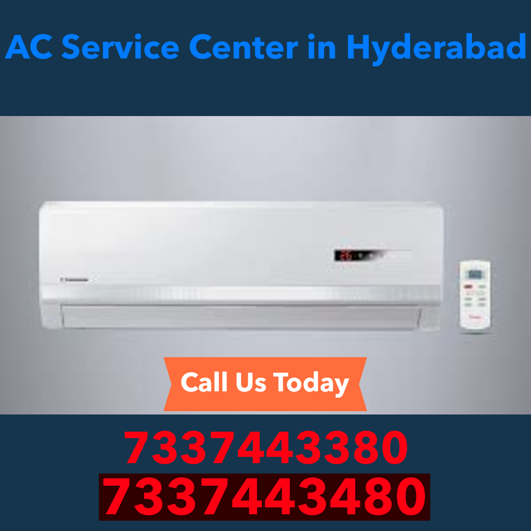 We have a professional team of Carrier AC maintenance and