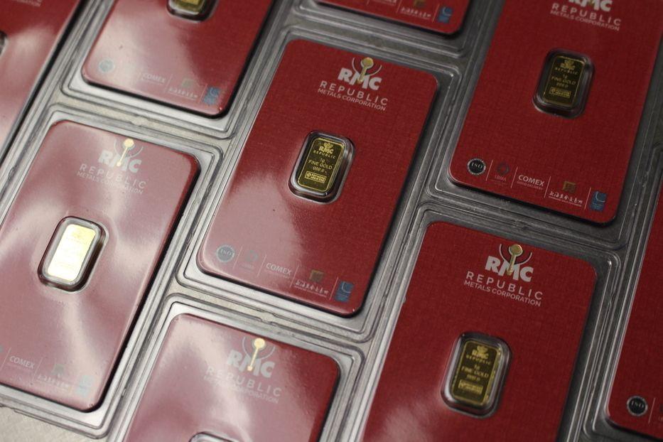 Buy 1 Gram Gold Bars Online 1 Gram Of Gold Money Metals Gold Money Gold Coin Price Gold Bar
