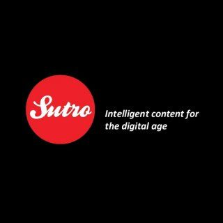 Intelligent content for the digital age carte blanche greetings ltd intelligent content for the digital age carte blanche greetings ltd building the digital presence of m4hsunfo
