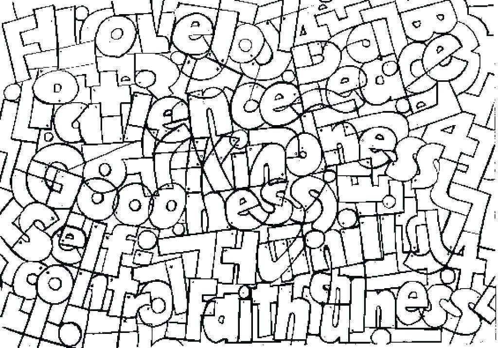 Kindness Coloring Pages Kindness Coloring Pages Fruit Random Acts