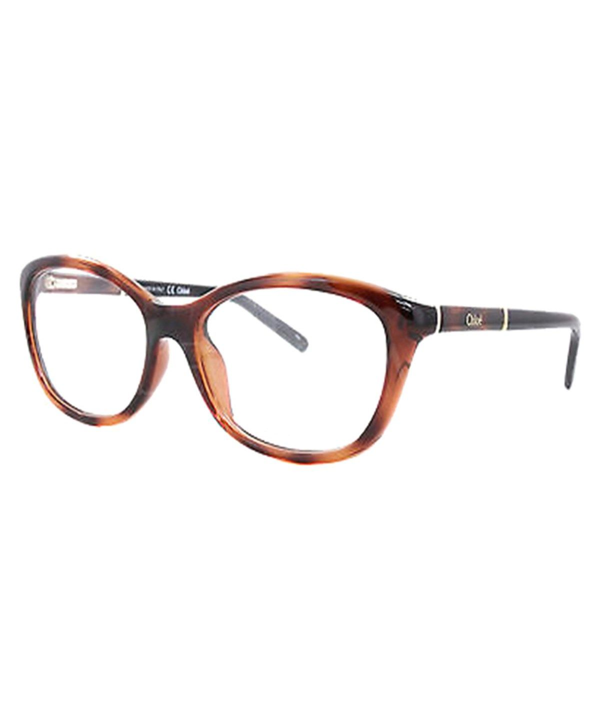 Chloe Women\'S Ce2640 Optical Frames\', Brown | Optical frames, Brown ...