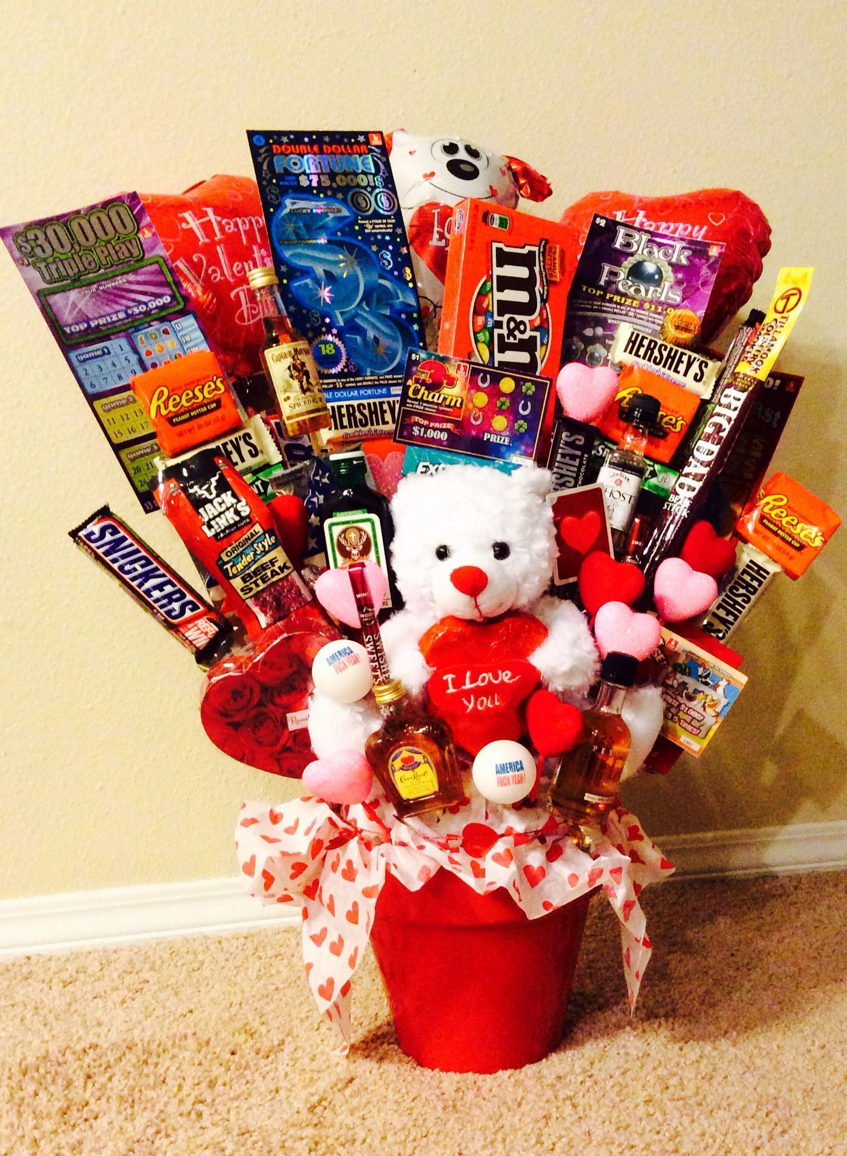 Easter valentines ideas romantic valentines ideas for