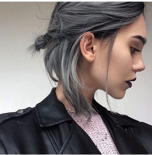 fashion aesthetic and girl