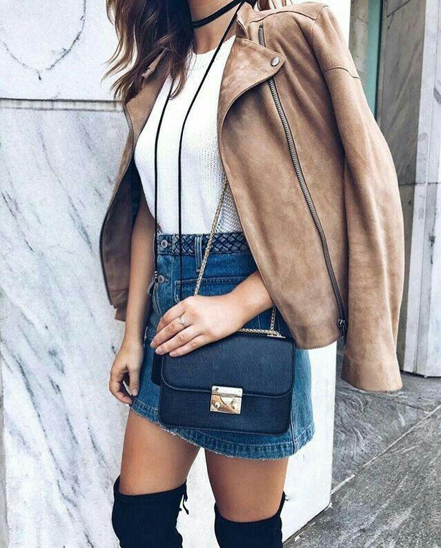 Venue Style Jacket Skirt Bag Fashion Sourcing Since 1999 Amans Atlantic Asia Aspirado Trading New York Miero Europe
