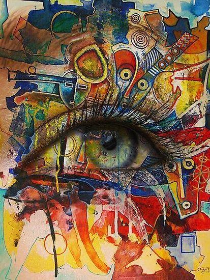 Straßenkunst - Klassenzimmerkunst - Künstler #graffitiart