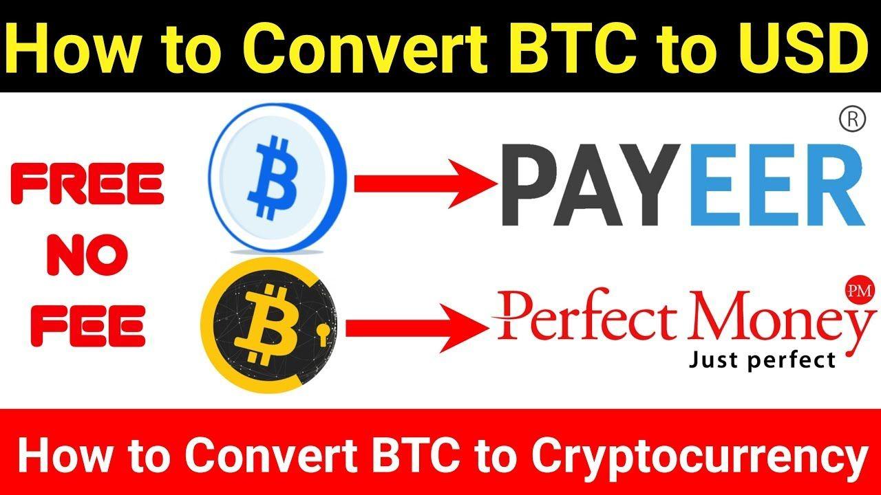 Kur Parduoti Bitcoin Už Usd Rmb « Prekyba BTC Online
