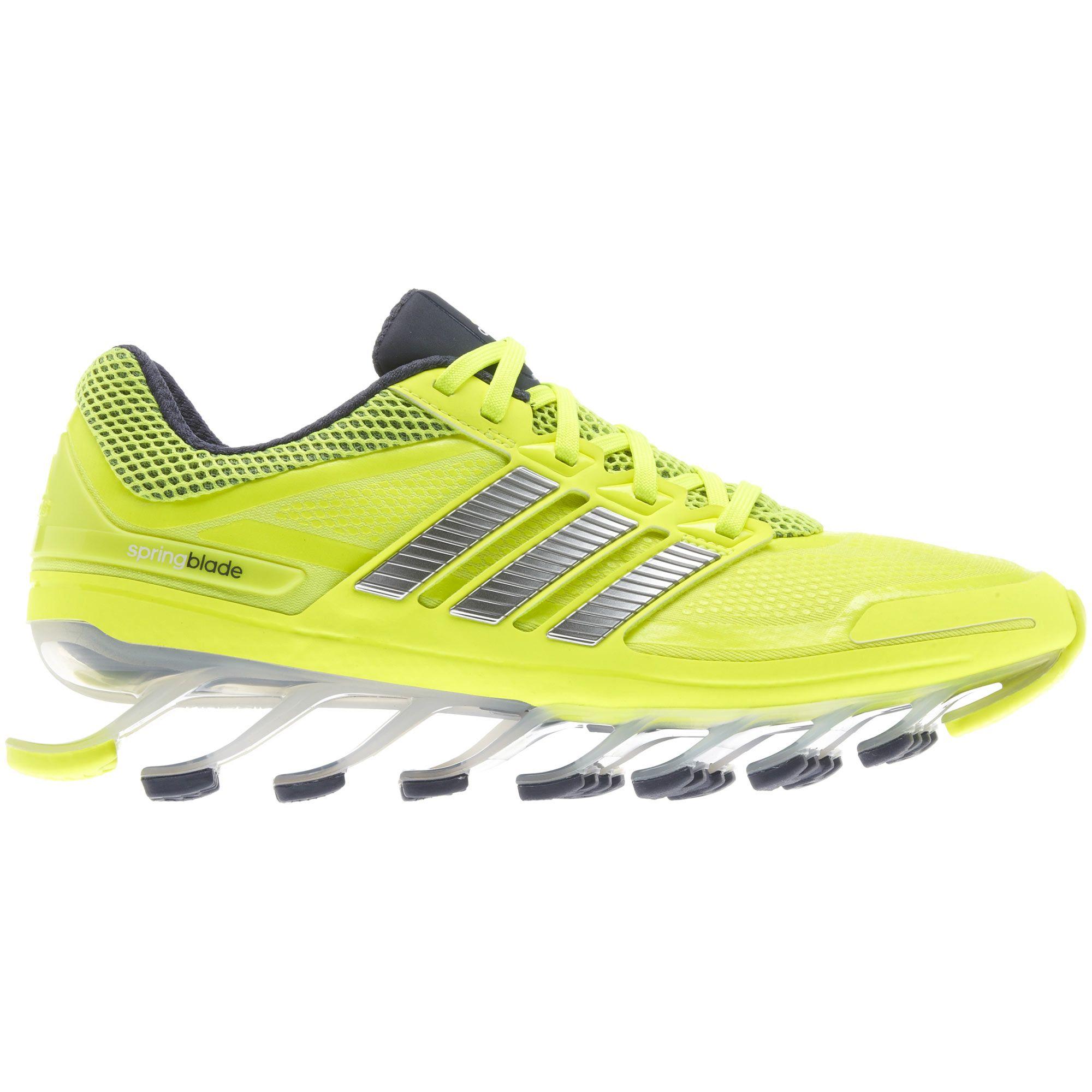 Springblade Shoes | adidas Canada
