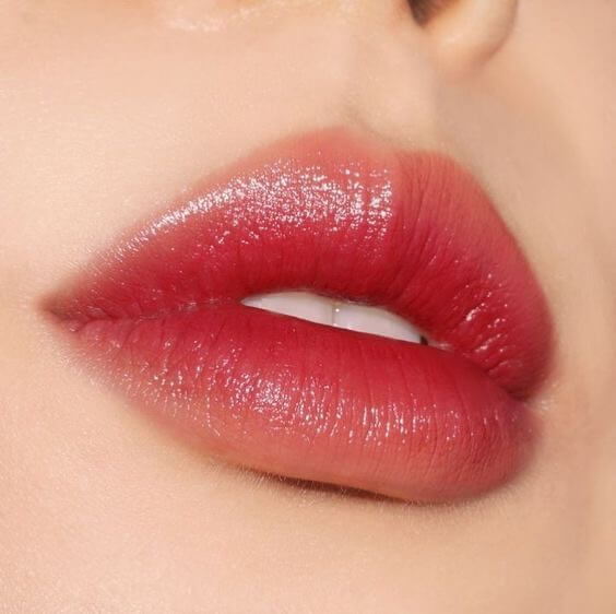 Photo of 30 Most popular Natural makeup lips colors ideas for everyday