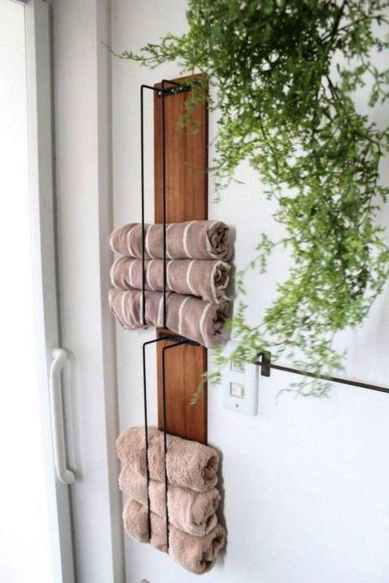 Best Bathroom Decor Home Depot Onto Small Bathroom Remodeling 640 x 480