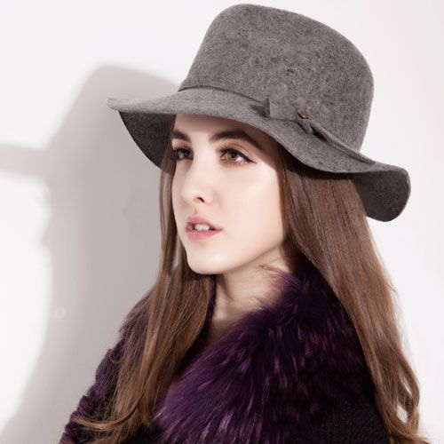cool and stylish girls with hat - Google Search | because ... Stylish Cool Girl With Hat