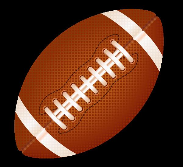 Gallery Recent Updates Football Ball American Football Football