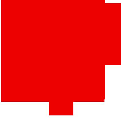 Fireball Demon Tattoo Whiskey Logo Tshirt Print