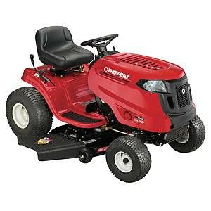 New Hampshire For Sale Lawn Mower Craigslist Lawn Mower Riding Lawn Mowers Best Riding Lawn Mower