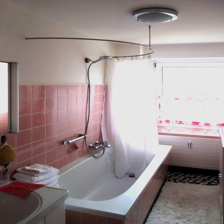 Duschvorhang Halterung Fur Badewanne Duschvorhang Halterung