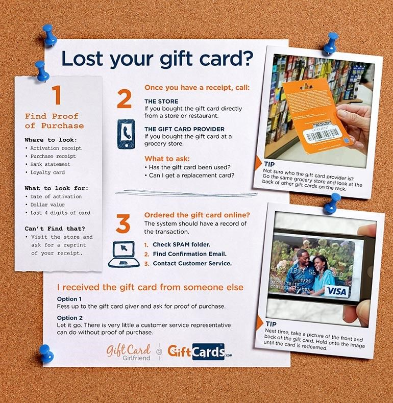 How To Replace A Gift Card From The Grocery Store Gcg Amazon Store Card Gift Card Design Gift Card