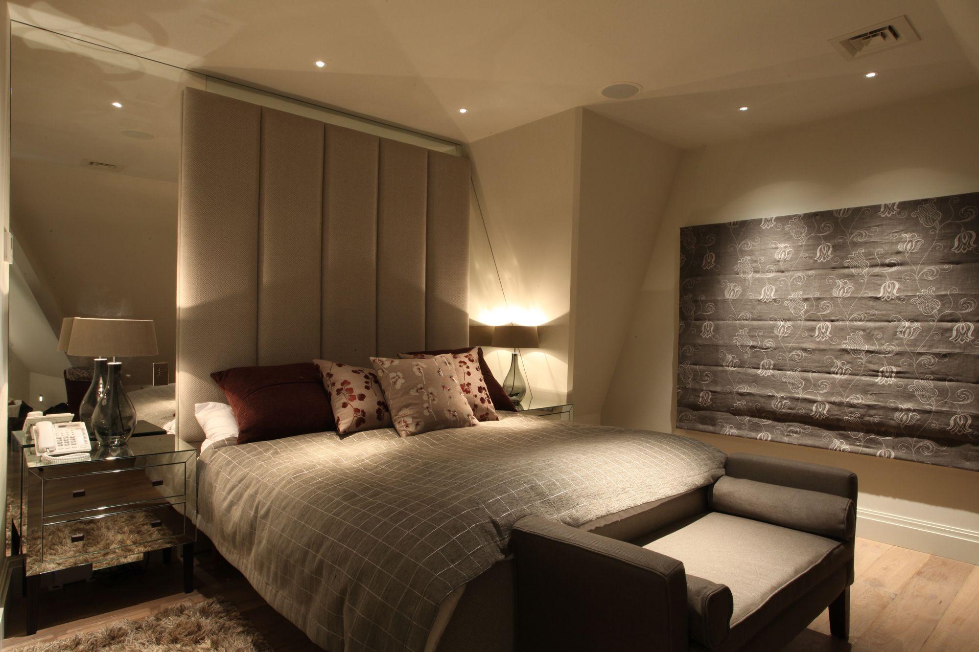 Etonnant John Cullen Bedroom Lighting 37