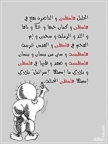 Pin By Wishes مقهى الأمل On Palestine Palestine History Palestine Art Palestine