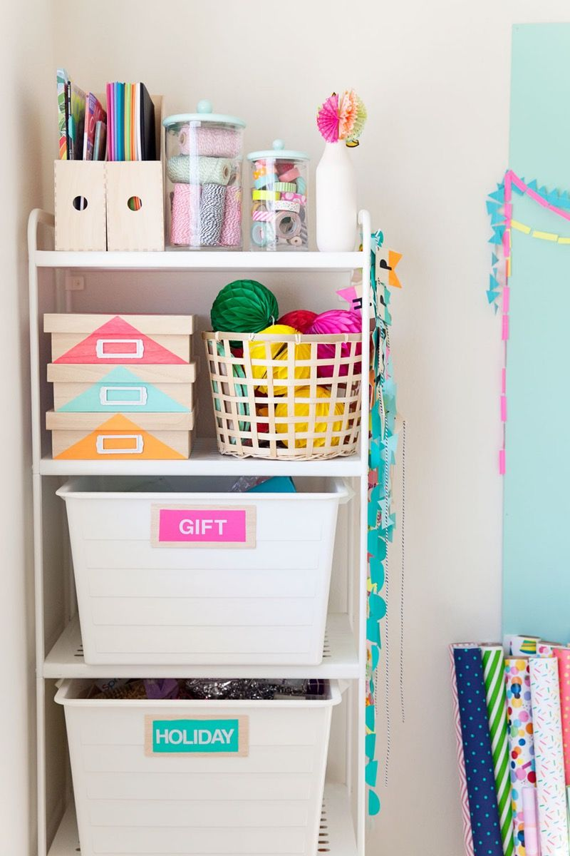 organize your office space. Clever-ways-to-organize-your-office Organize Your Office Space S