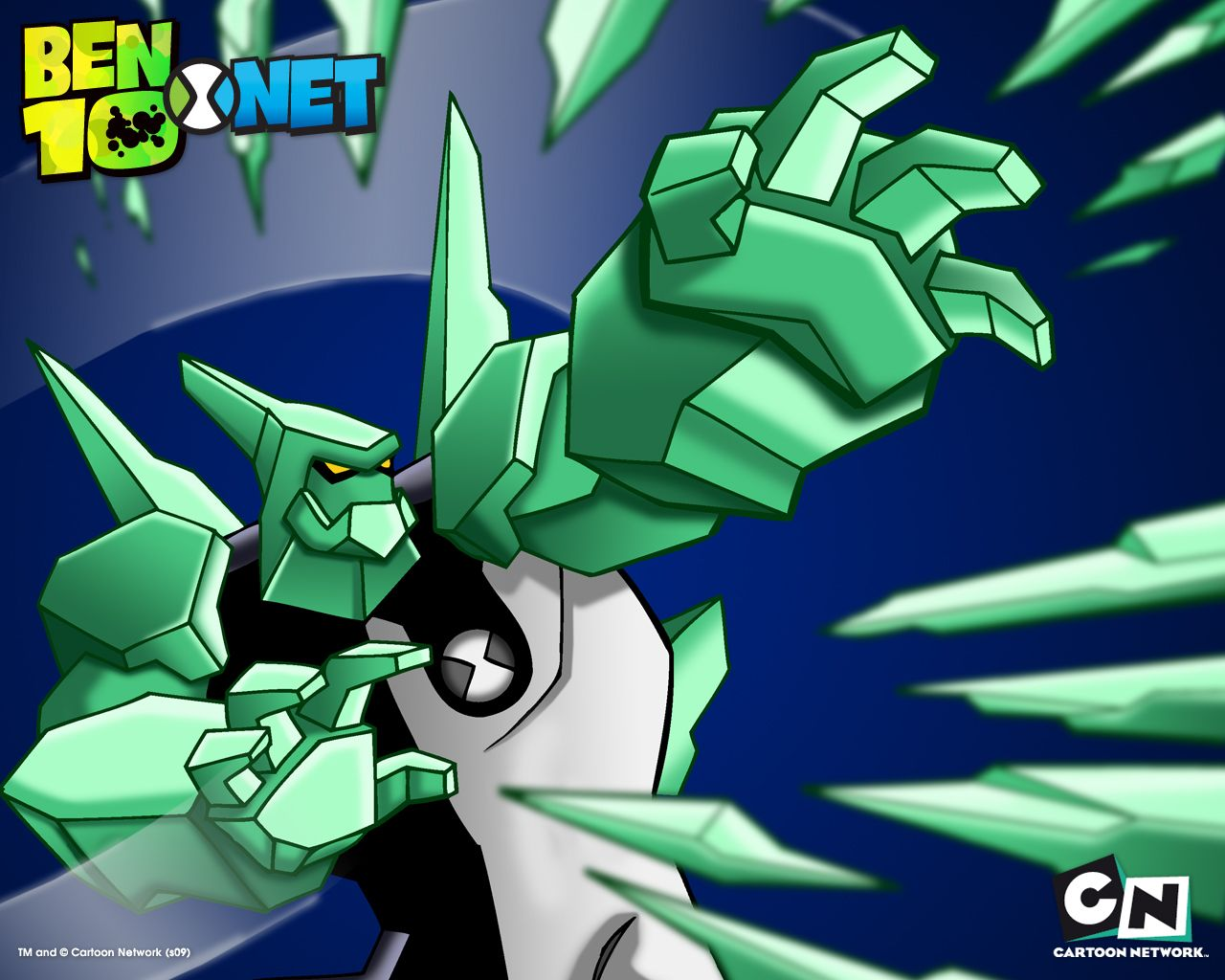 Be ben 10 games coloring game online - Google Image Result For Http Juegosben10s Com Ar Wp Ben 10