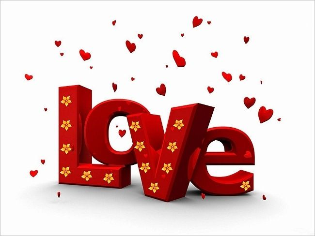 http://www.happyvalentinesdayswallpapers.com/2016/01/valentines-day ...