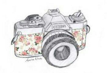 vintage blog