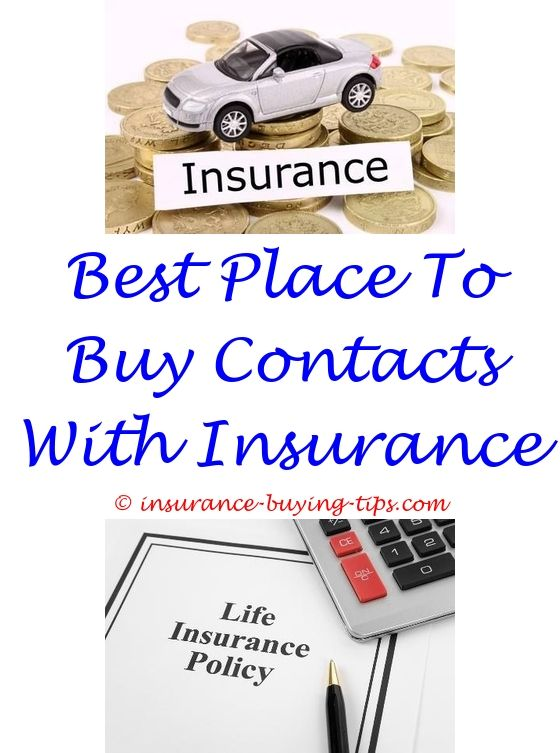 Fred Loya Insurance Quote Aaa Auto Insurance Jackson Ca  Buy Health Insurance