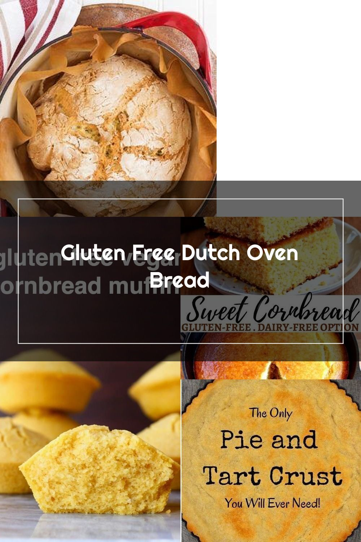 Gluten Free Dutch Oven Bread Recipe In 2020 Dutch Oven Bread Bread Recipes Dutch Oven Cooking