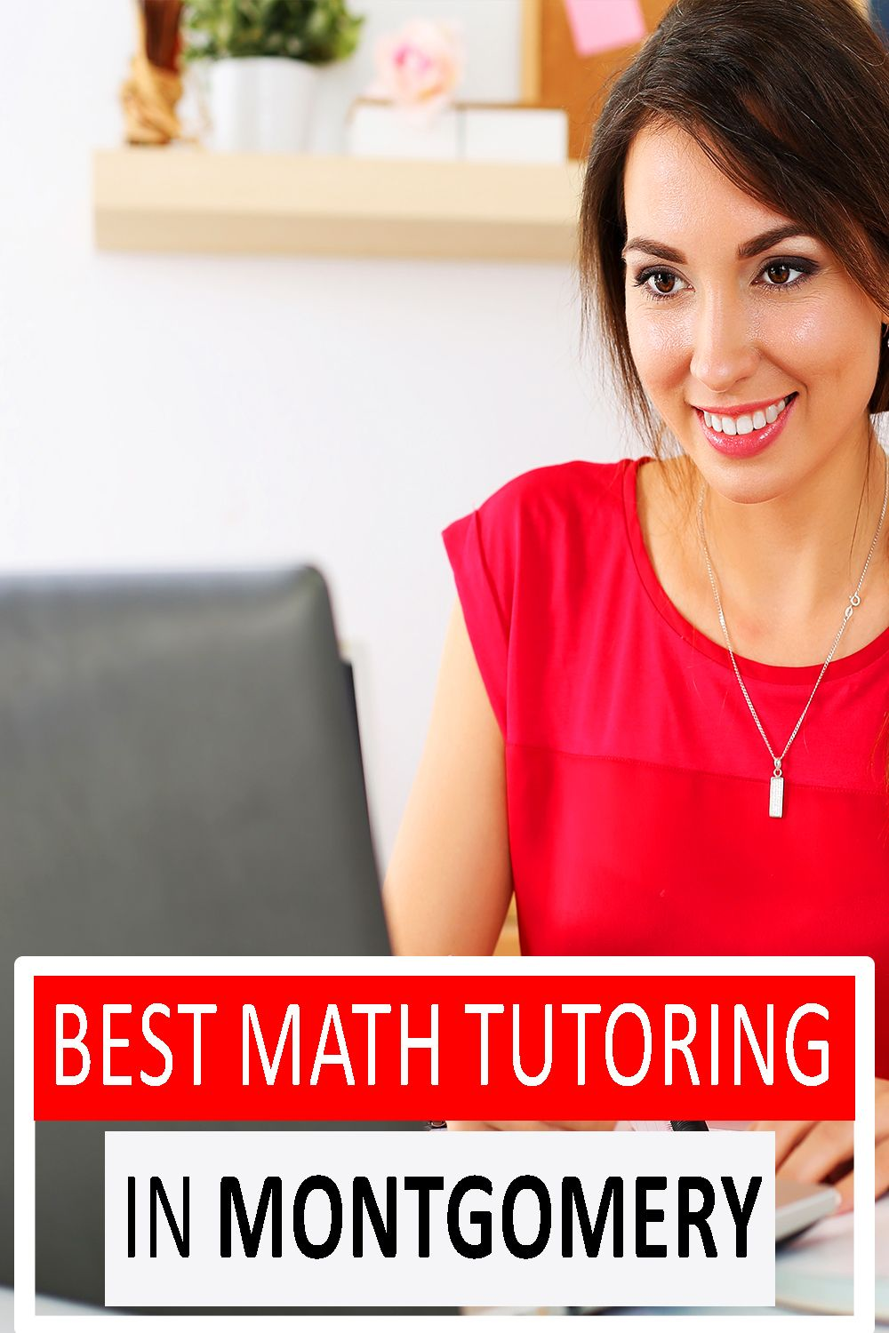 How to Increase Your Child's Comfort Level with Math in