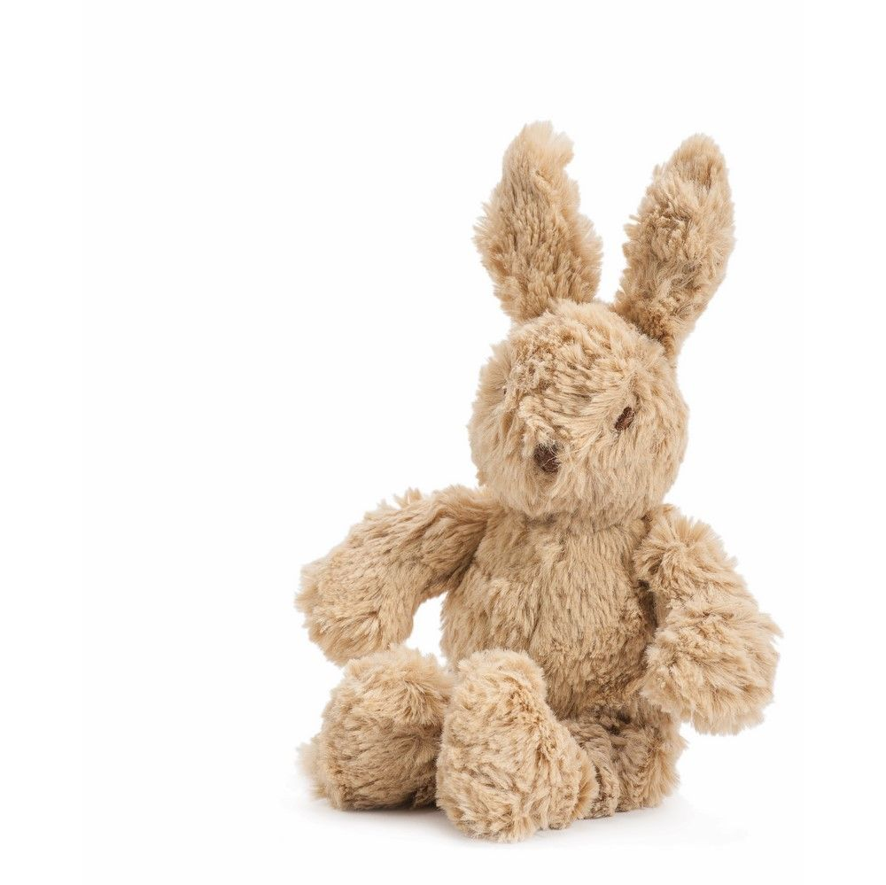 Mini bo easter occasions burble baby rabbit a cute little mini bo easter occasions burble baby rabbit a cute little easter gift for negle Gallery
