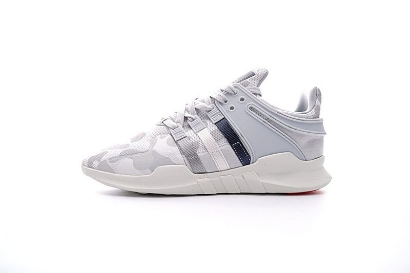 Adidas Eqt Support Adv Primeknit 93 Whitecamo Bb1308