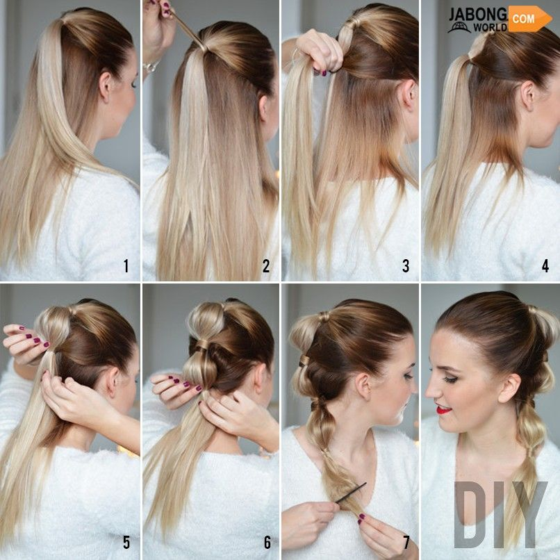 Lazy girls hairstyle diy blake lively ponnarikampaus tutorial lazy girls hairstyle diy blake lively ponnarikampaus tutorial girlonthego fashion solutioingenieria Image collections