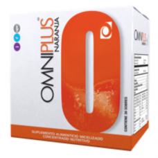 Omniplus OML Plus Omnilife OMNILIFE suplementos alimenticios que podras adquirir en el telefono 941 323 6115 o en el http://store.omnihabibi.com/ los enviamos a cualquier ESTADO de los ESTADOS UNIDOS y en el lugar donde te encuentres!!!!! Variedad de bisuteria precolombiana y en piedras semipreciosas. store@omnihabibi.com Phone: 941 323 6115 Store: http://store.omnihabibi.com/ Blog: http://thebesthabibi.omnihabibi.com/ Web: http://omnihabibi.com/ Magazine: http://omnitravel.omnihabibi.com/