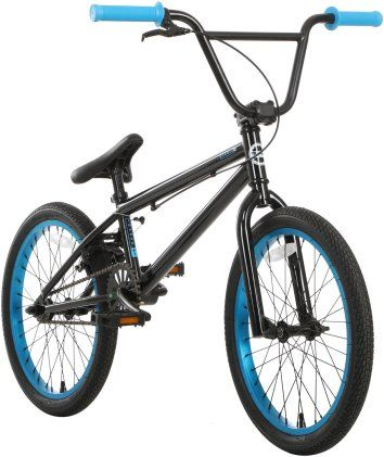 15 Best Bmx Bikes Reviews In 2020