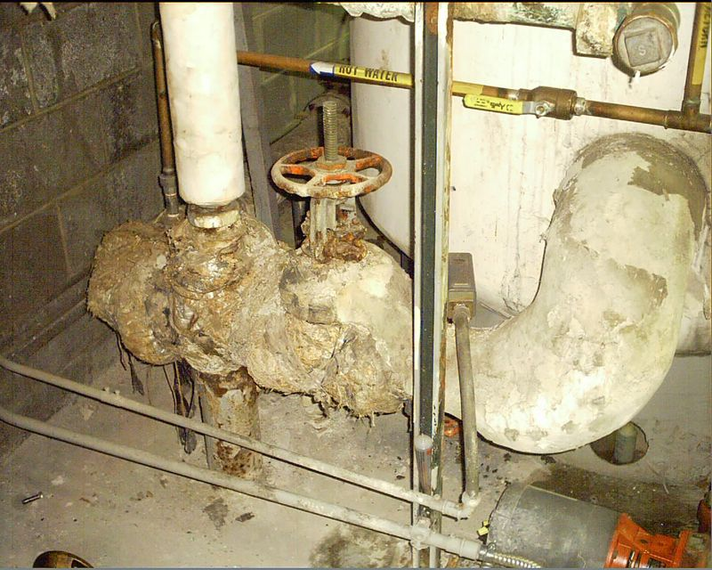 Asbestos Removal Pictures Yahoo Search Results