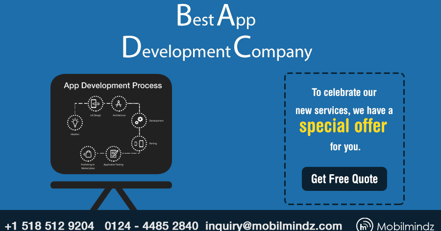WEB DESIGNING COMPANY IN CHENNAI Website development