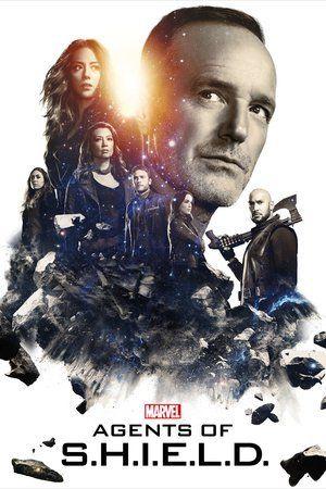 Agents of shield season 1 episode 9 torrent download houstonpigi.