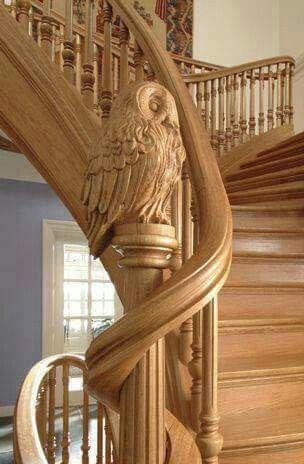Pin de Beverly Haskins Kennedy en Steps,, Stairs, Spirals ...