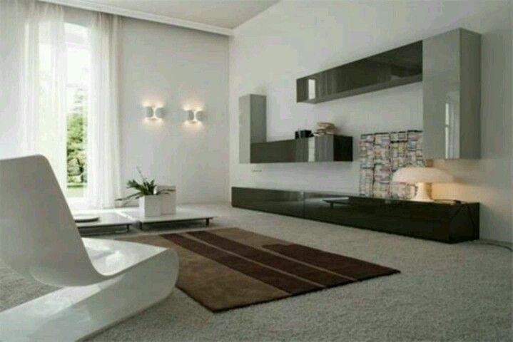 deko wandspiegel wohnzimmer deko wandspiegel wohnzimmer moderne - moderne wohnzimmer wandbilder