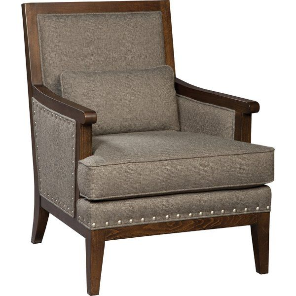 Armchair Fairfield Chair Armchair Upholstered Dining Chairs