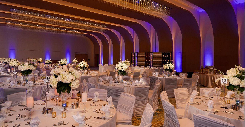 Denver International Airport Wedding Venue Denver Wedding Venue Airport Wedding Wedding Reception Venues