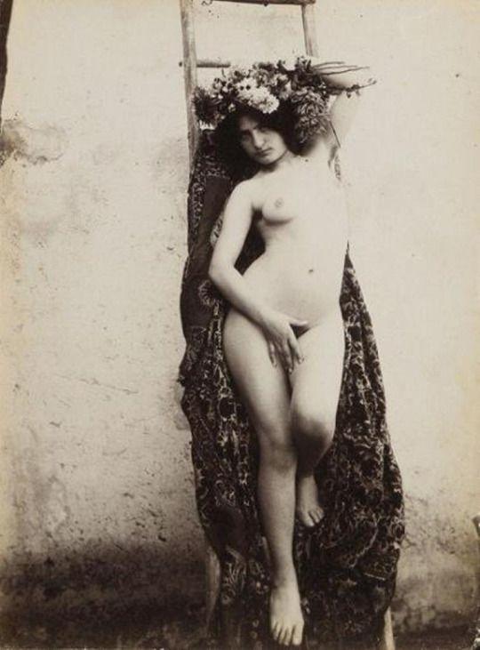 Vincenzo erotic photography