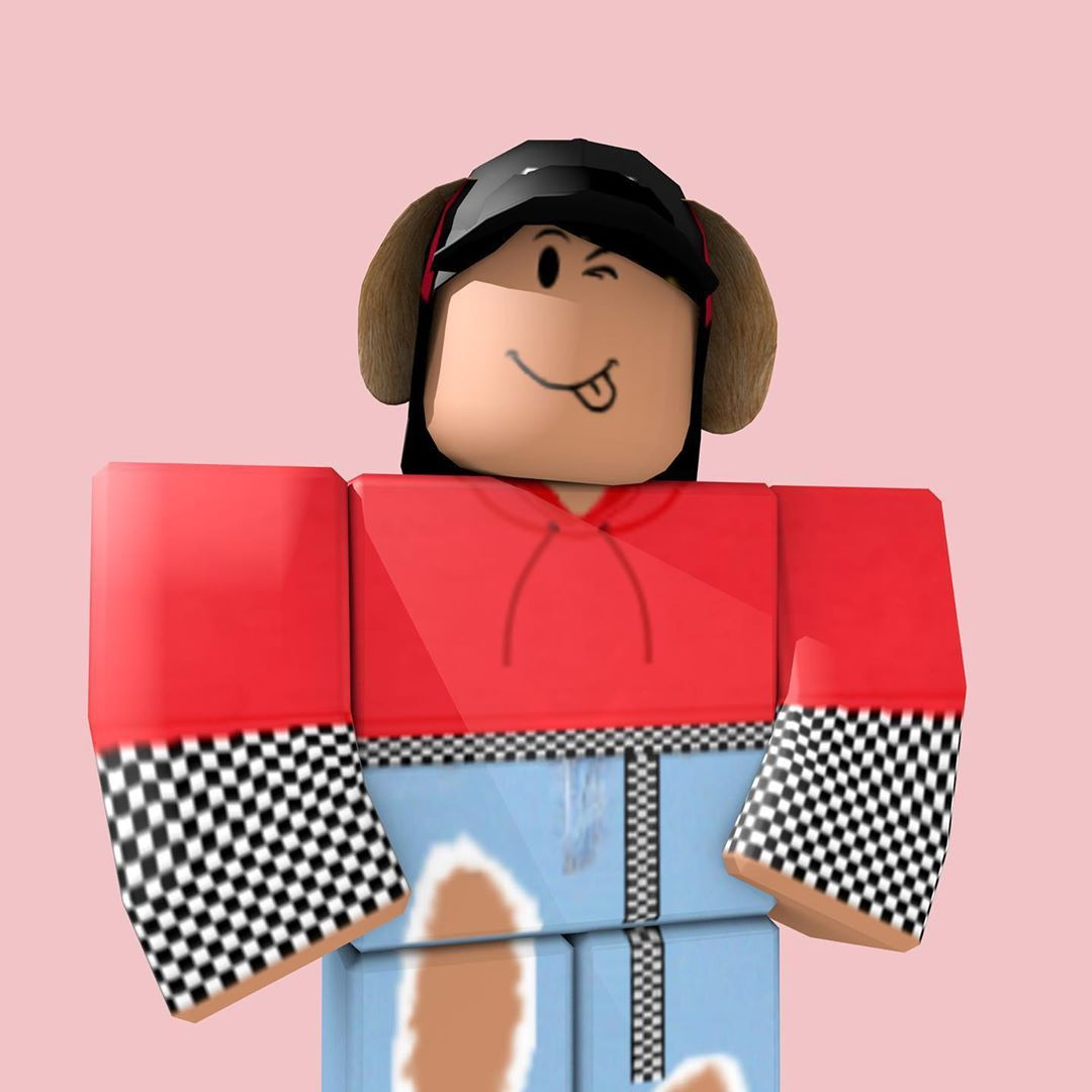 Draw Your Minecraft Skin Or Roblox Avatar By Hydenne Gfx For Sunset Ang Y All Should Go Follow Her C She S Really Nice And Super Funny Roblox Animation Roblox Gifts Roblox Pictures
