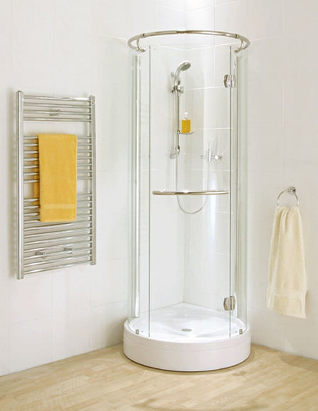 25 Best Shower Stalls For Small Bathroom On A Budget Di 2020 Kamar Mandi Inspirasi